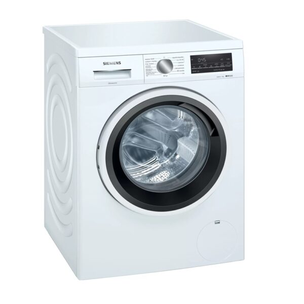 lavadora siemens wu12ut71es blanco 9kg