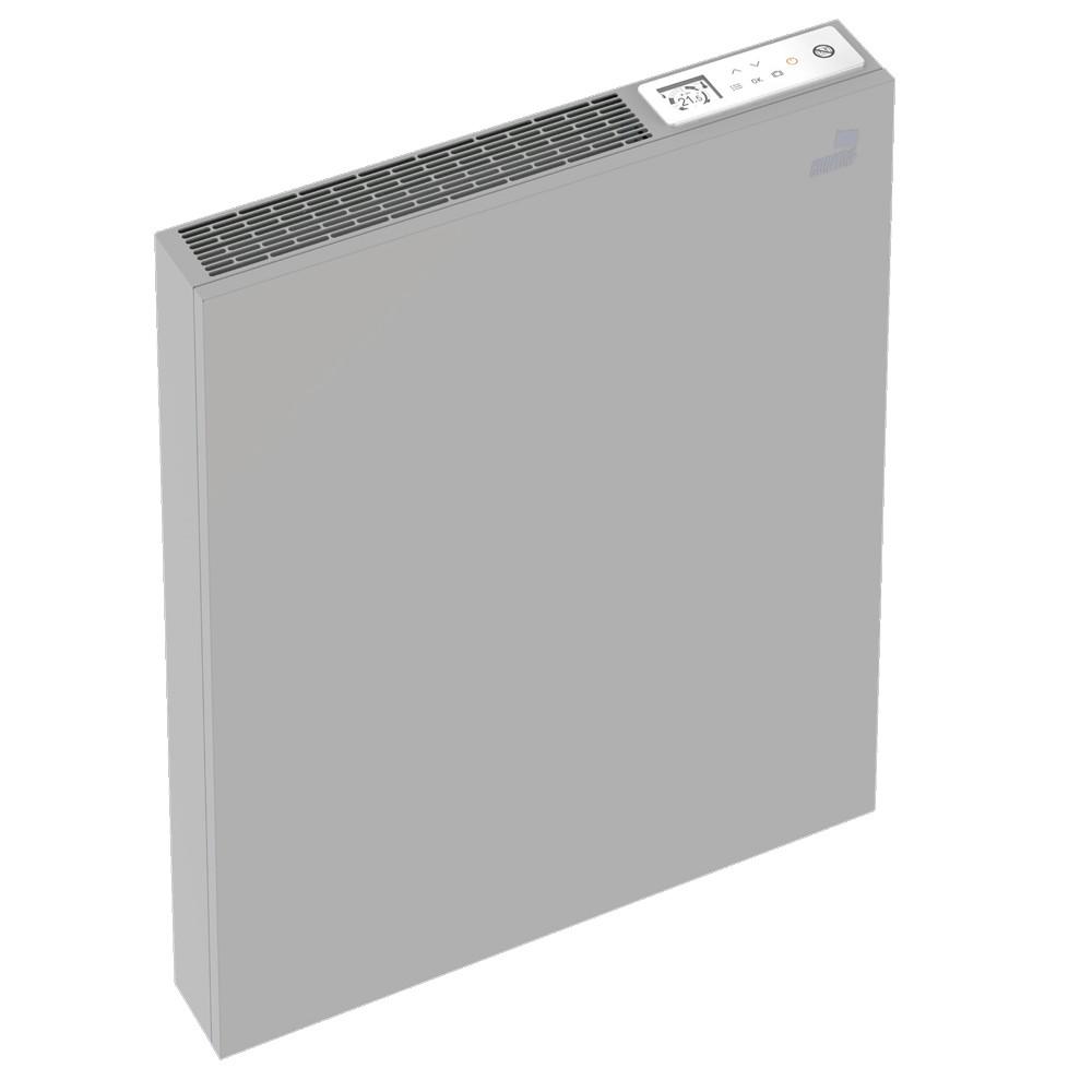 emisor térmico cointra teide 600 sin fluído