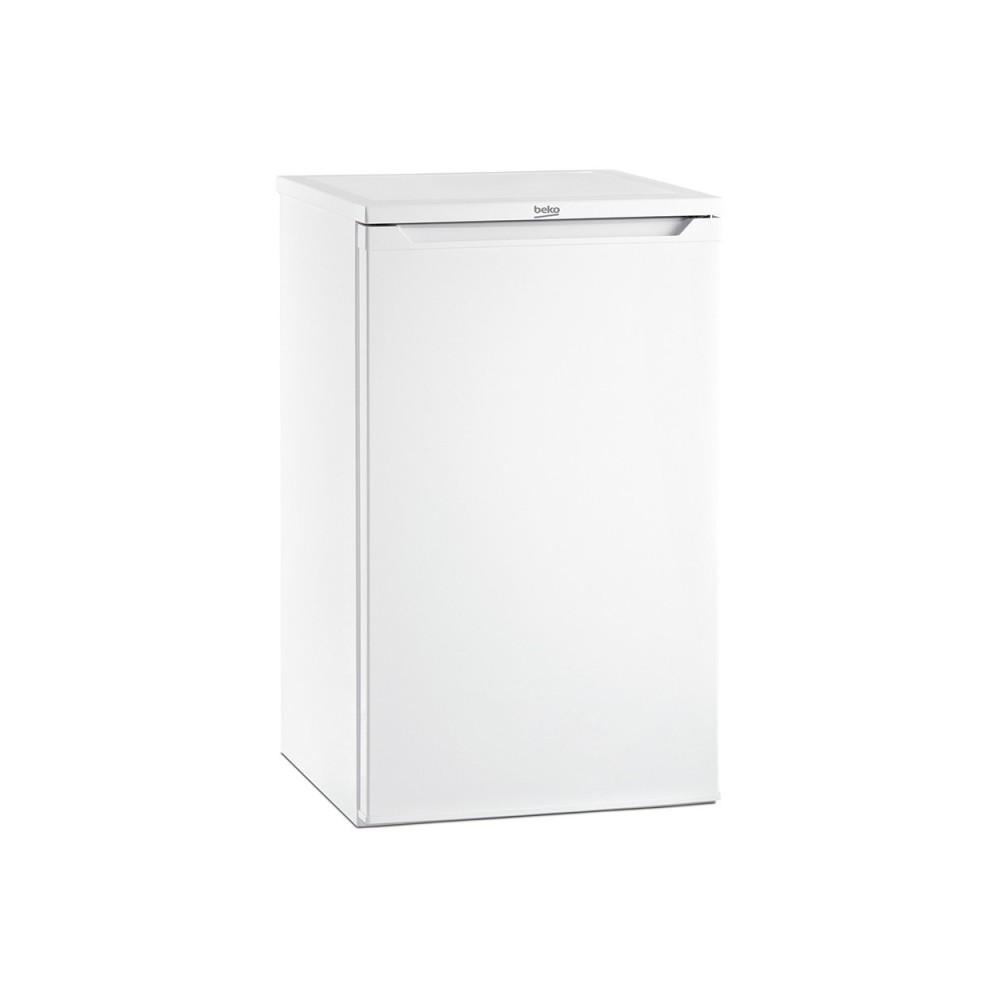 conservador beko ts190030n blanco 82x48cm