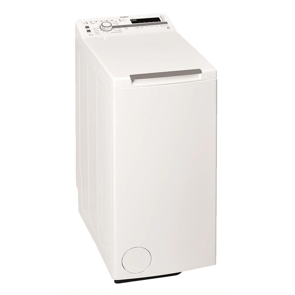 lavadora carga superior whirlpool tdlr 7220ss spn