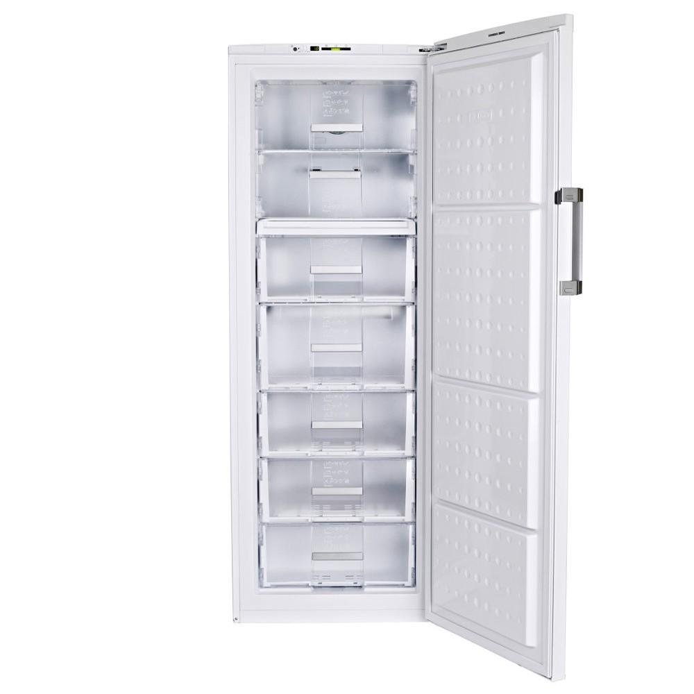 congelador teka tgf3 270 nf wh eu blanco 1.71m