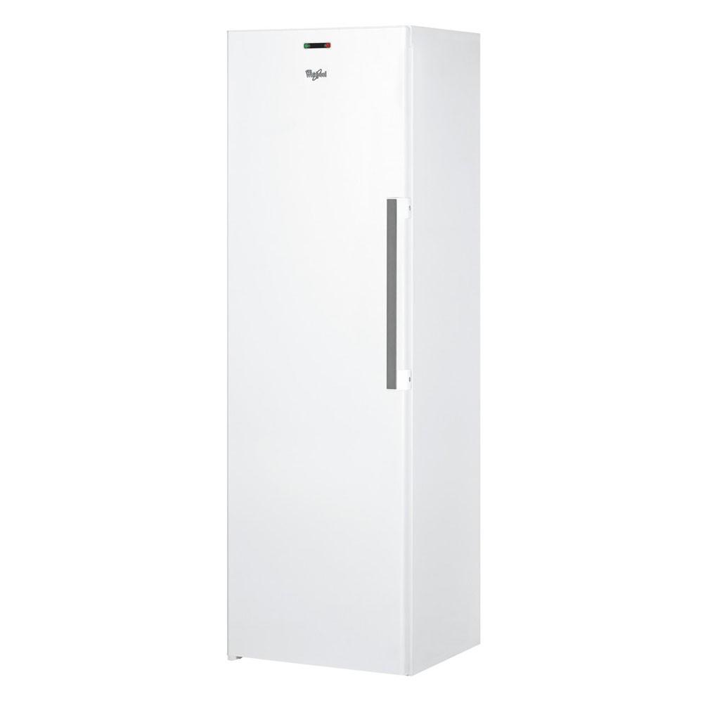 congelador whirlpool uw6 f2y wbi f 2 blanco 1.67m