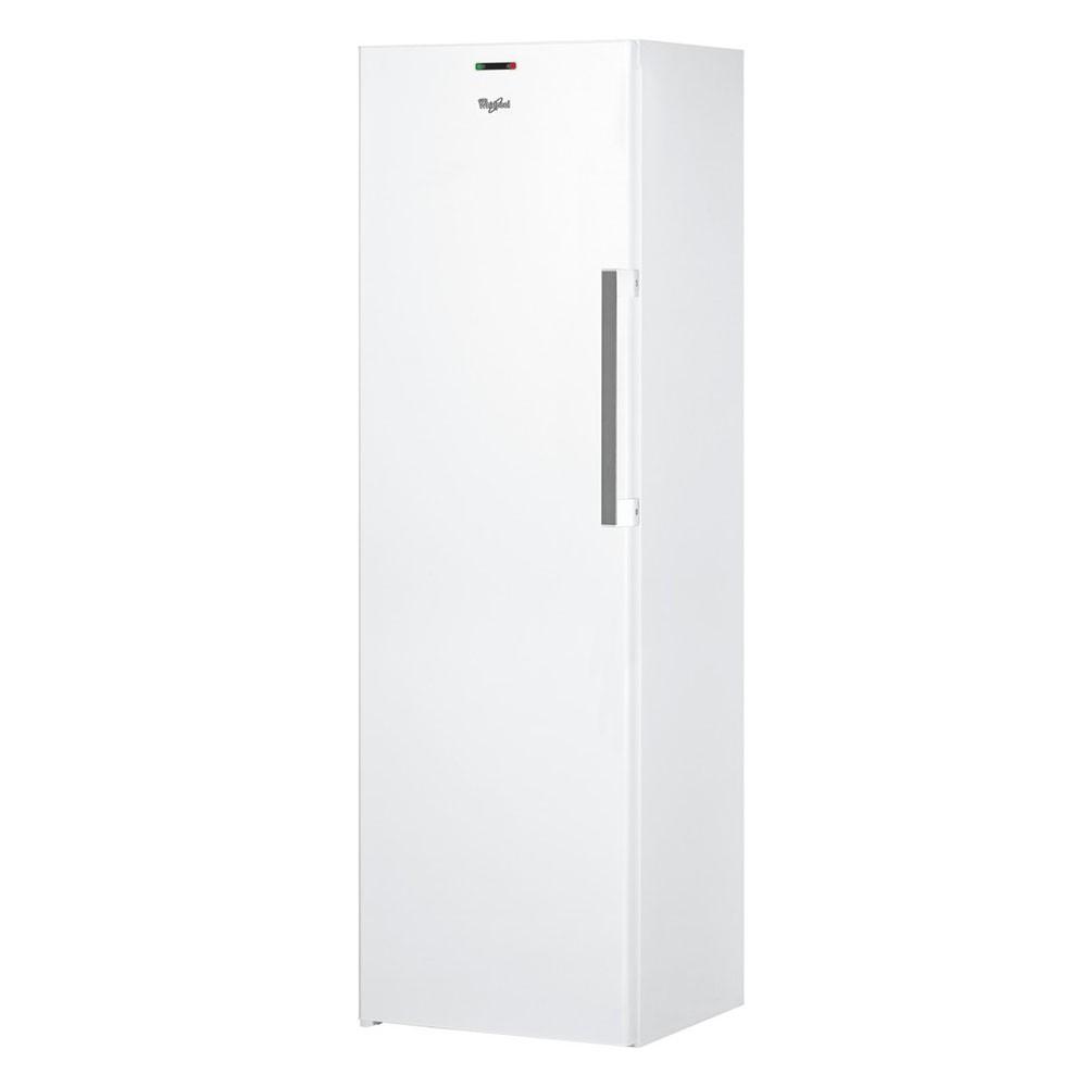 congelador whirlpool uw8 f2y wbi f 2 blanco 1.87m