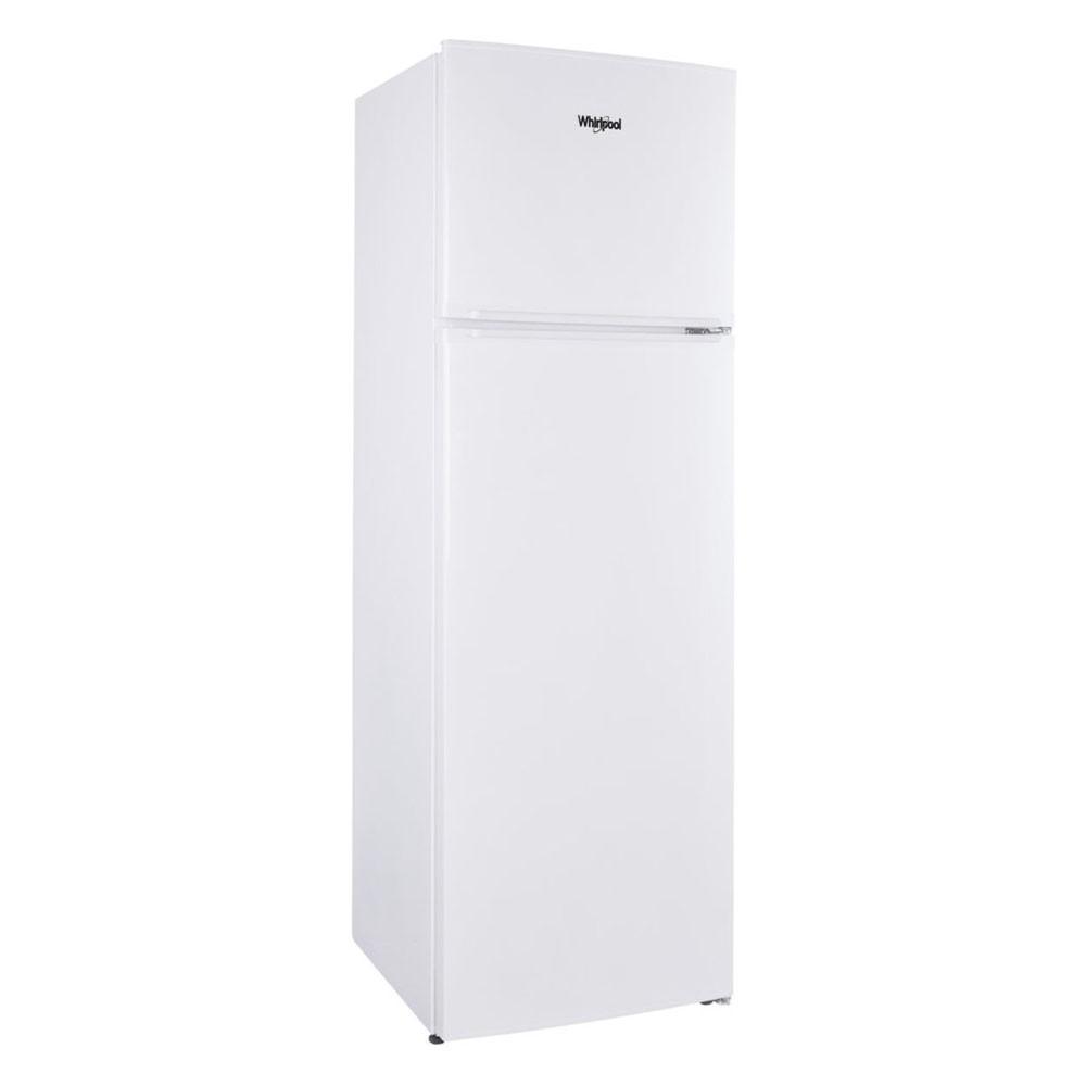 frigorífico 2p. whirlpool w55tm 4110 w 1 bco 1.44m