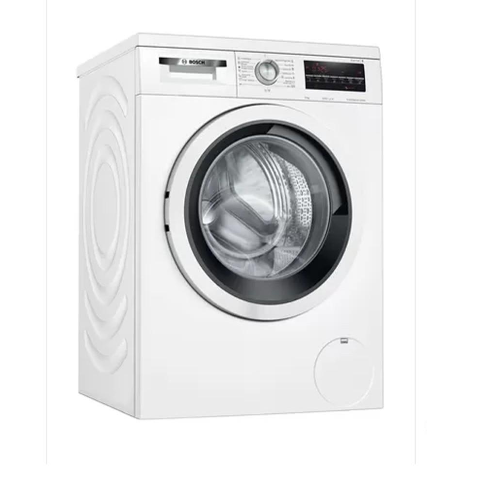 lavadora bosch wuu24t71es blanco 9kg