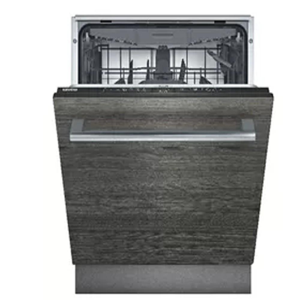lavavajillas integrable siemens sn73hx48ve 3ªband