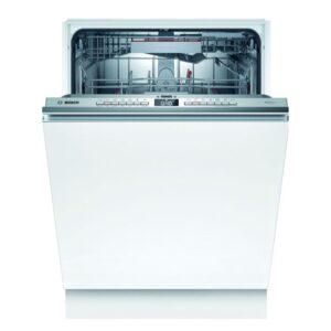 lavavajillas integrable bosch smh6zdx00e 3ªband hc