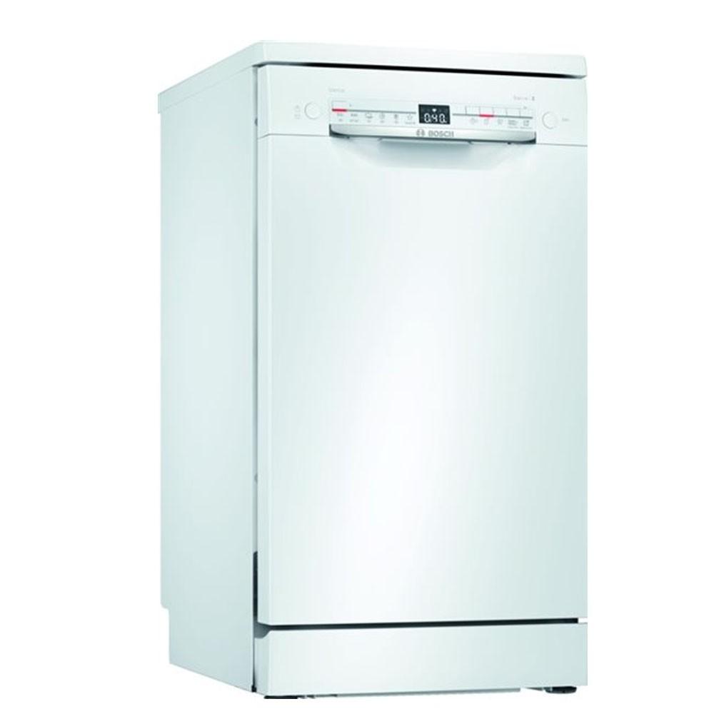 lavavajillas bosch sps2hkw57e blanco 45cm hc