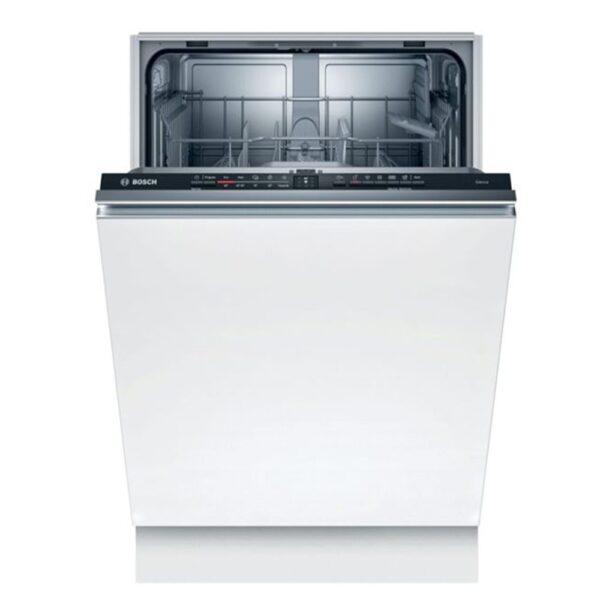 lavavajillas integrable bosch smv2itx18e hc