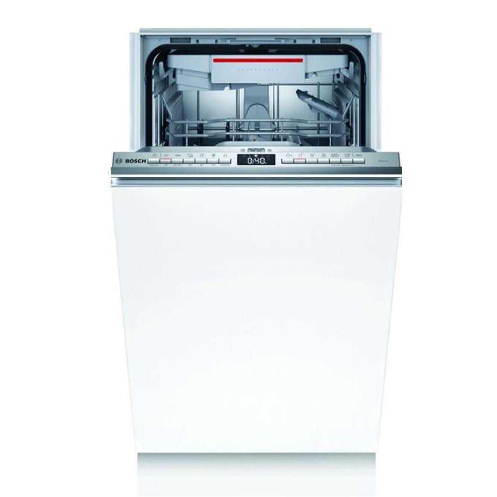 lavavajillas integrable bosch spv4hmx54e 45cm 3ªba