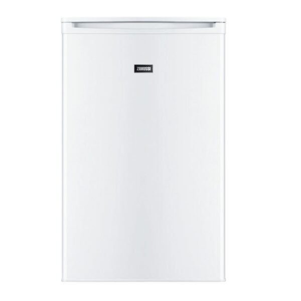frigorífico 1p. zanussi zxan9fw0 blanco 0.85m