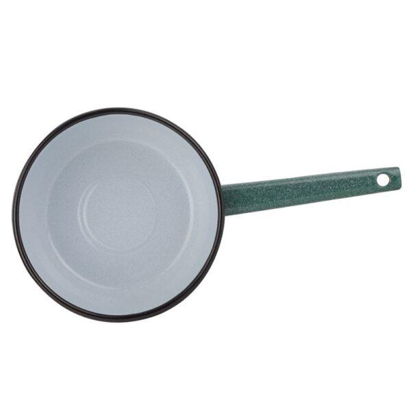 cazo vitrex campo 16cm verde 1,6l