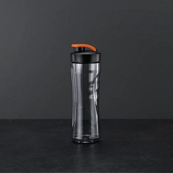 batidora de vaso aeg sb2400 portatil