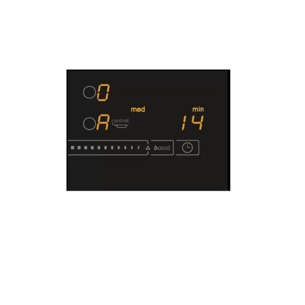 placa inducción balay 3eb987lq 80cm 4f