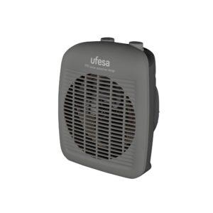 calefactor ufesa cf2000ip ip21 baño