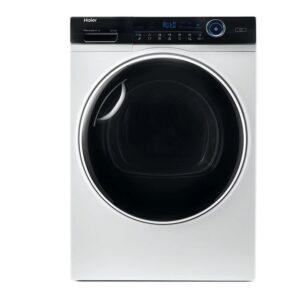 secadora haier hd90-a2979-s 9kg blanco