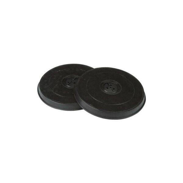filtro zanussi mcef03 carbón