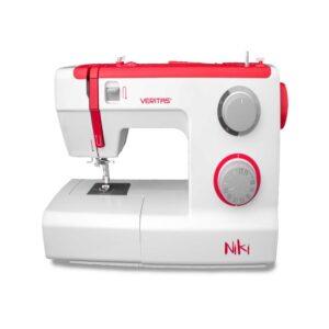 Máquina de coser VERITAS Nikki 23 programas
