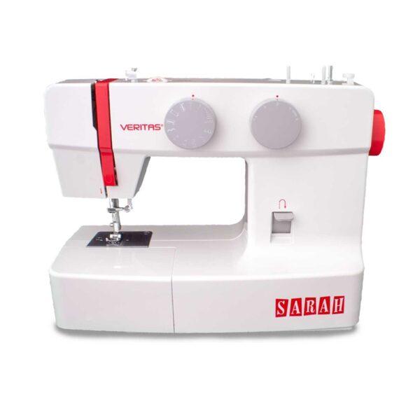 Máquina de coser VERITAS Sarah 13 programas