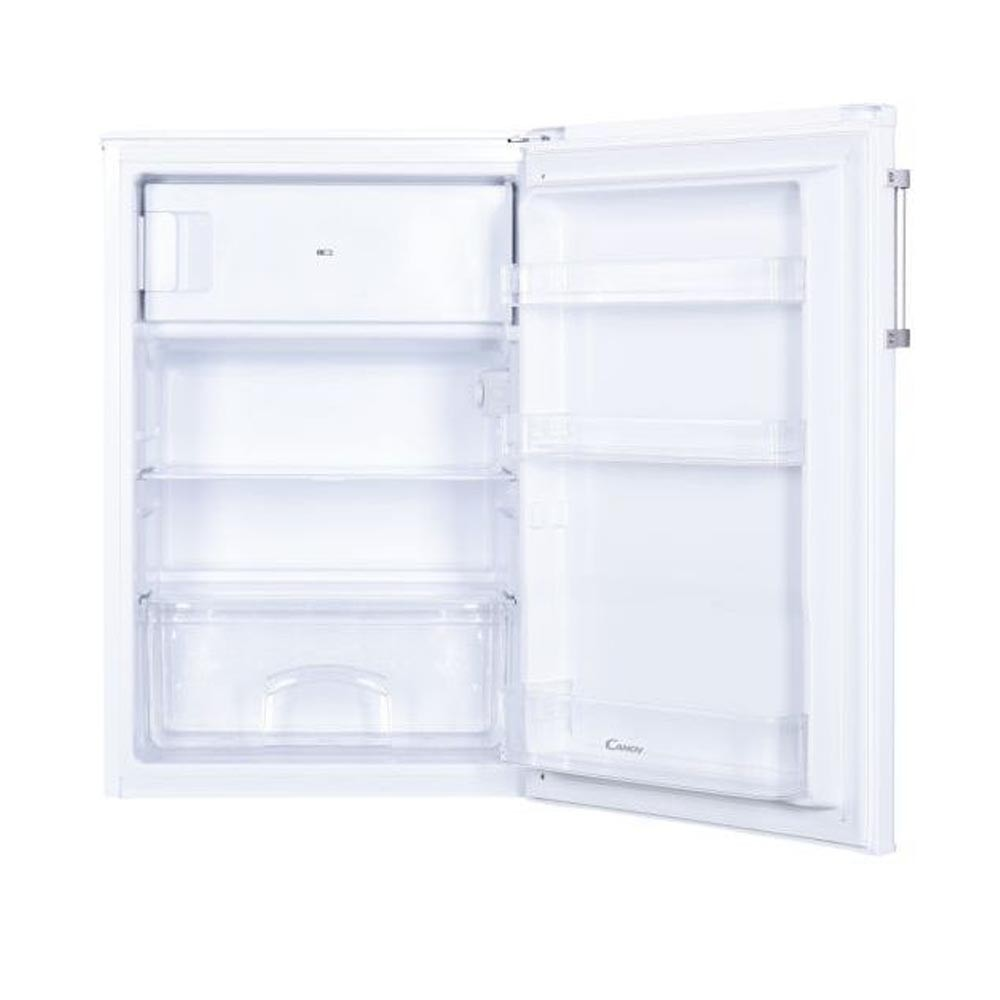 frigorífico 1p. candy cctos 542whn 85cm blanco