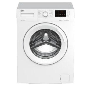 lavadora beko wta 9713 xswr blanco 9kg