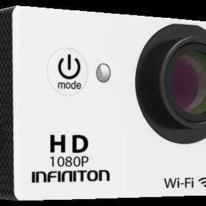 NSPORTCAM HD 2017