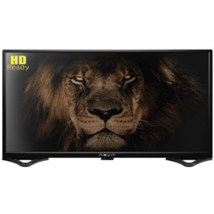 tv led nevir nvr-8075-32rd2s android