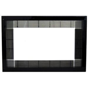marco microondas micel 94507 universal abs negro