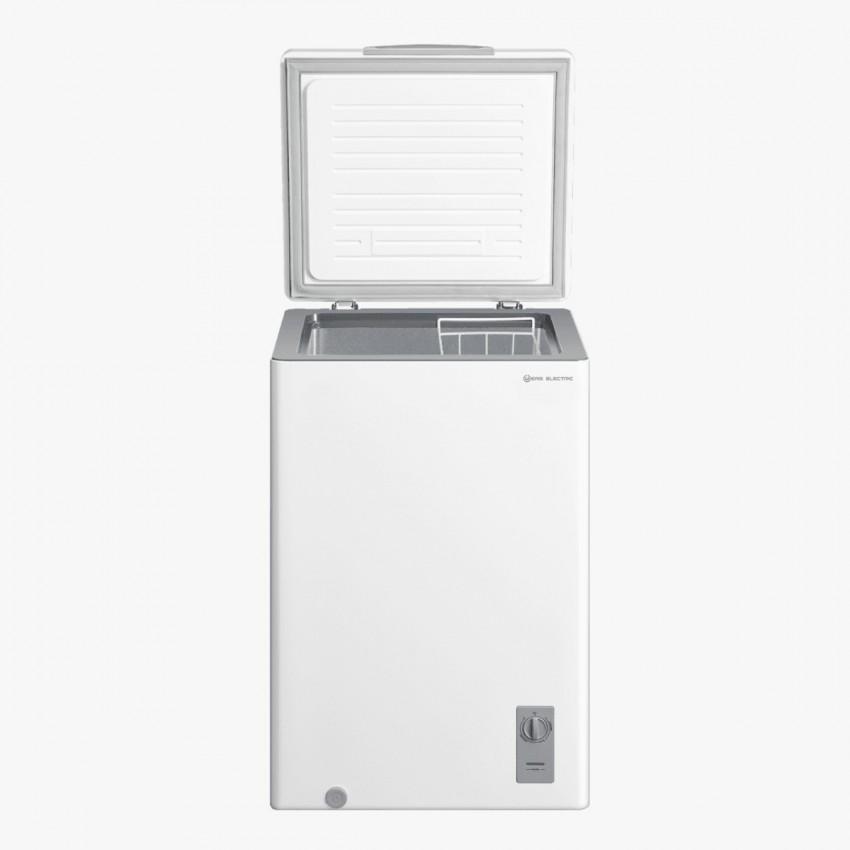 Congelador EAS ELECTRIC EMCF102
