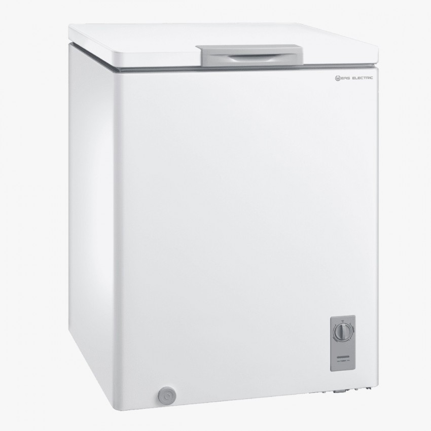Congelador EAS ELECTRIC EMCF152