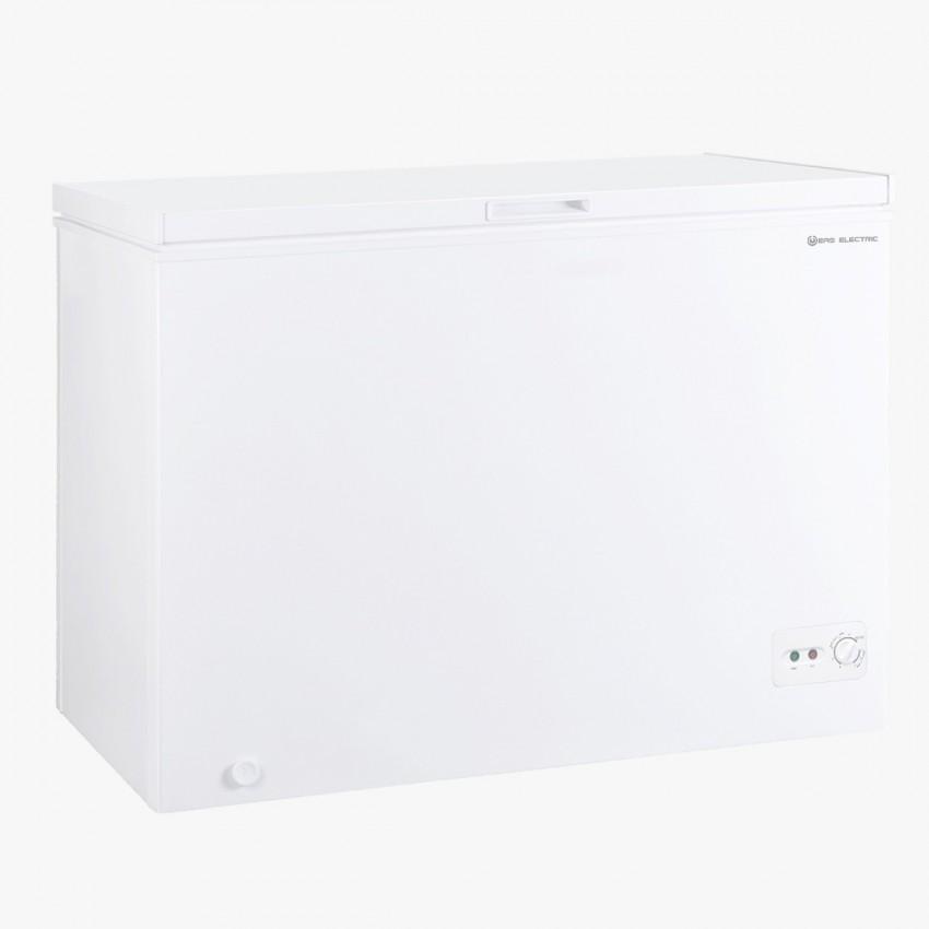 Congelador EAS ELECTRIC EMCF302