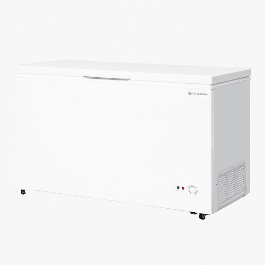 Congelador EAS ELECTRIC EMCF416