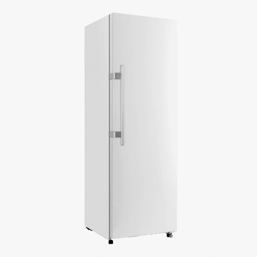 Congelador EAS ELECTRIC EMZ185SW1