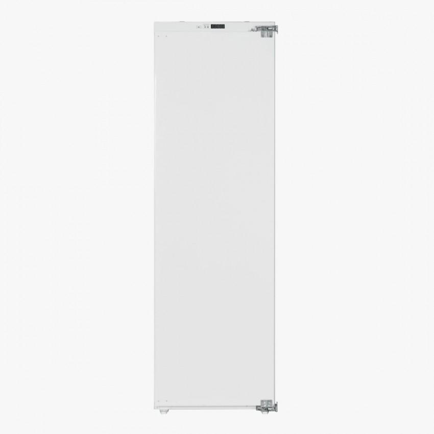 Congelador EAS ELECTRIC EMZ177ASI