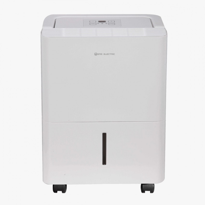 Deshumidificador EAS ELECTRIC EHD10