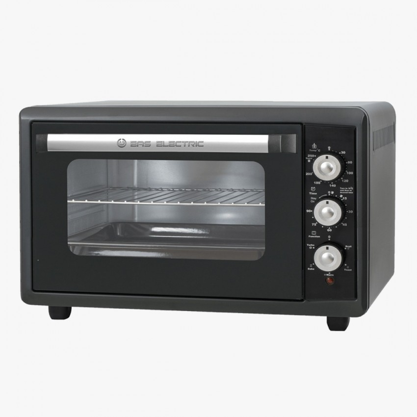 Horno EAS ELECTRIC ENV28
