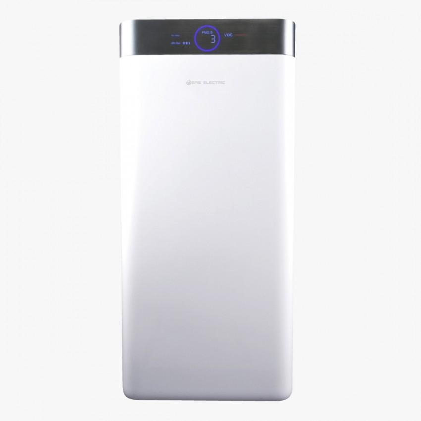 Purificador EAS ELECTRIC EPUR660