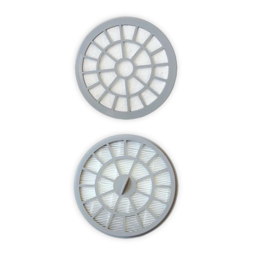2 FILTROS EPA COMPATIBLE MC330 PAEU0304