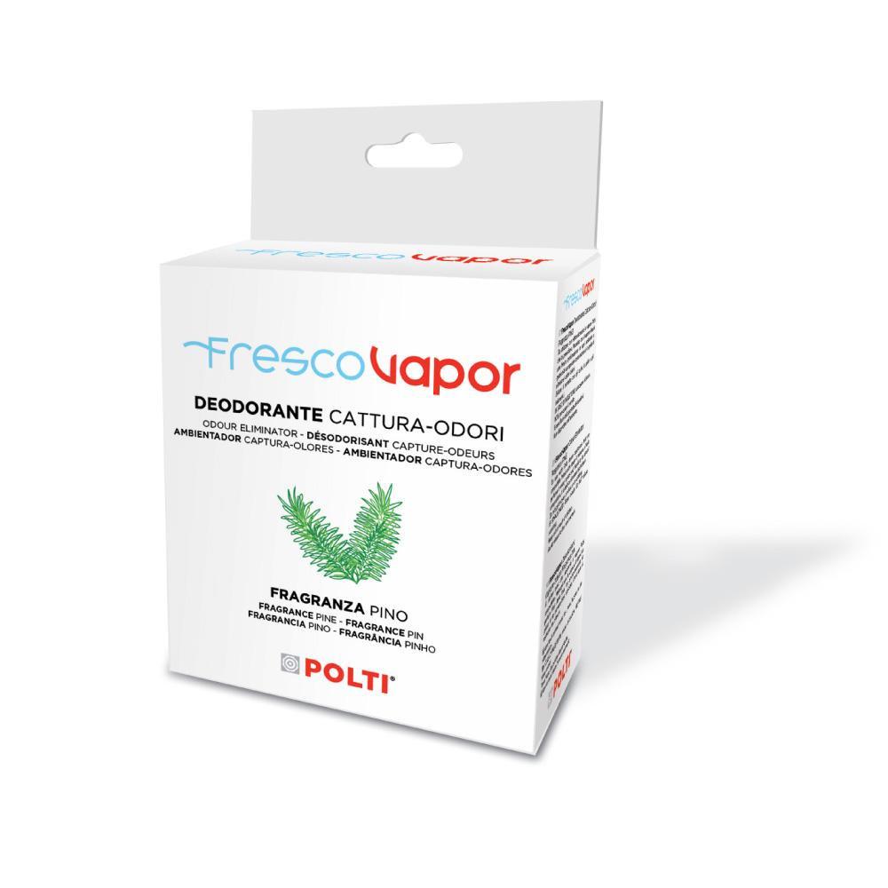 FrescoVapor PAEU0285