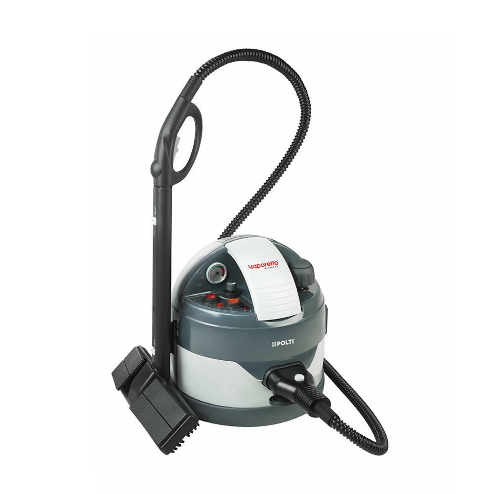 Vaporetto Eco Pro 3.0  PTEU0260