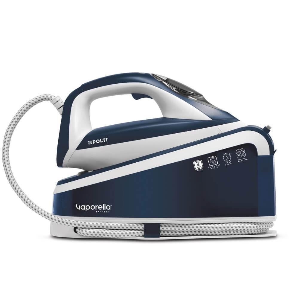 VAPORELLA EXPRESS VE30.10 PLEU0244