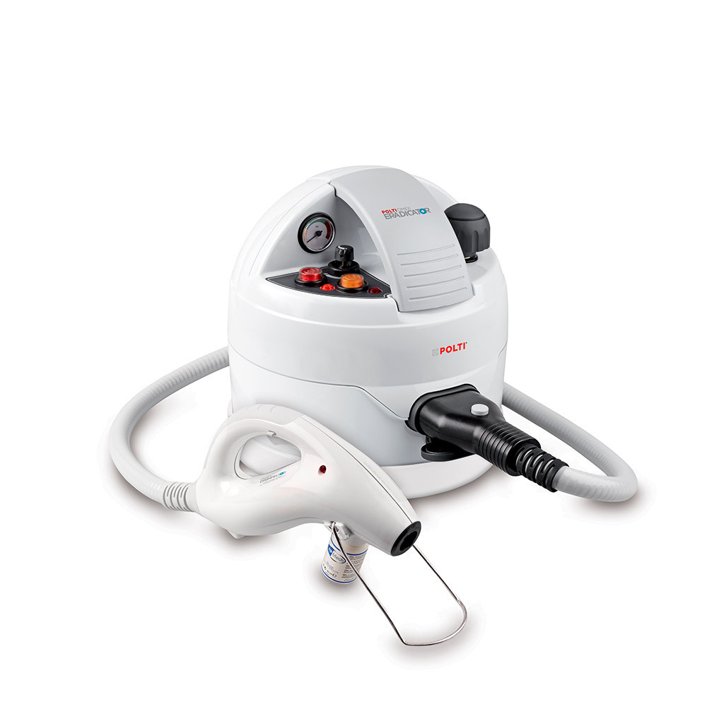 Vaporetto Cimex Eradicator PTEU0234