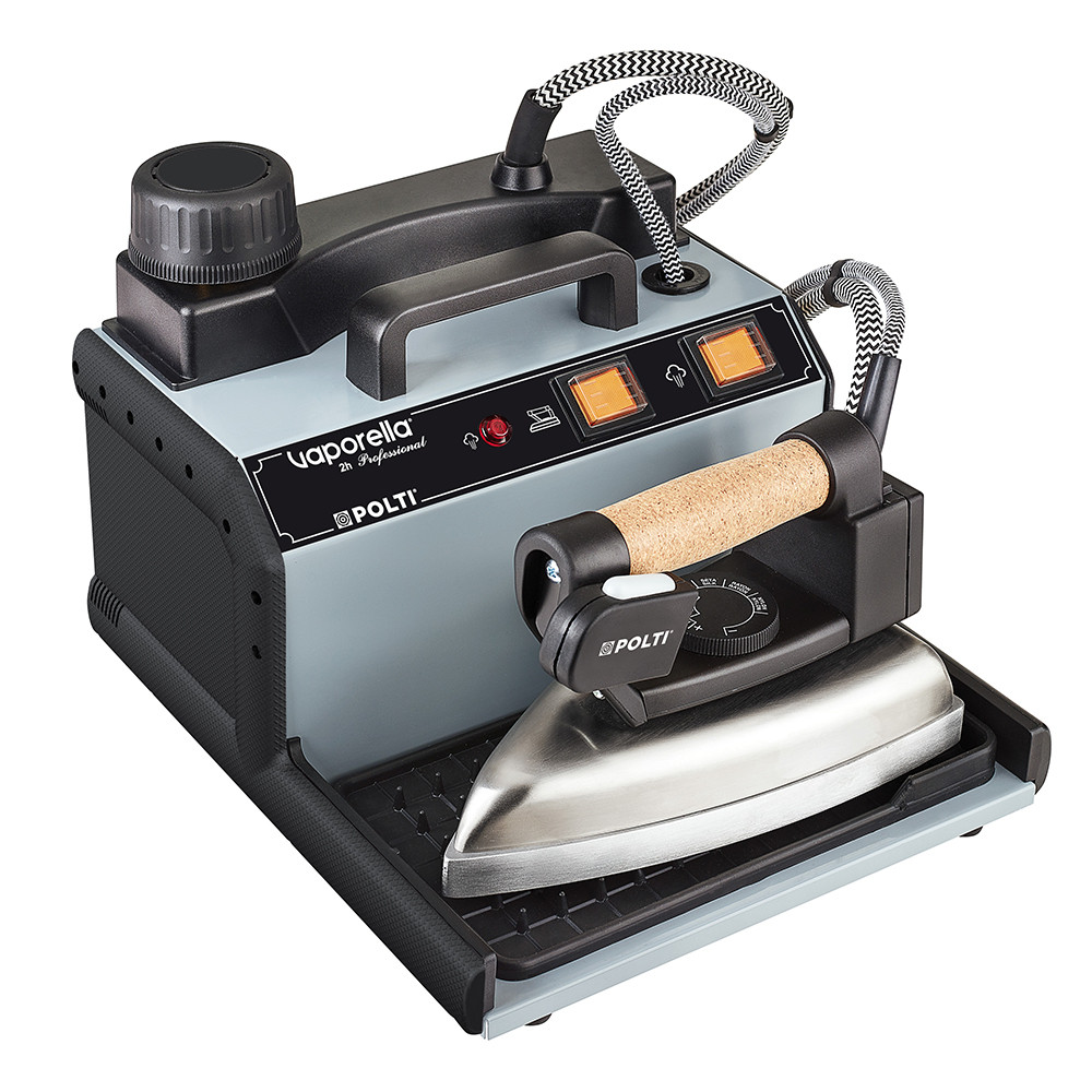 Vaporella 2H Professional FI000031
