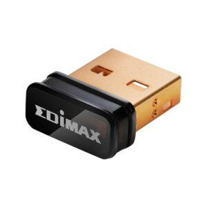 WIRELESS LAN USB 150 EDIMAX EW-7811UN V2