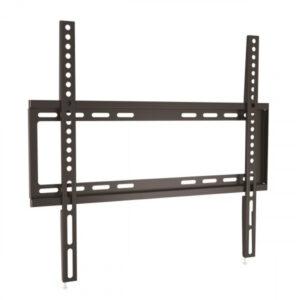 """Ewent EW1502 soporte de pared para pantalla plana 139,7 cm (55"""") Negro"""