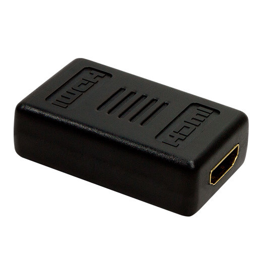 ADAPTADOR HDMI LOGILINK 2xHDMI H
