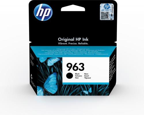 HP 117A TONER HP117A NEGRO (W2070A)