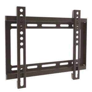 """Ewent EW1501 soporte para TV 106,7 cm (42"""") Negro"""