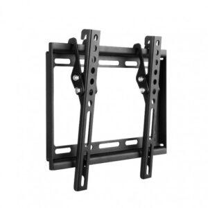 """Ewent EW1506 soporte para TV 106,7 cm (42"""") Negro"""