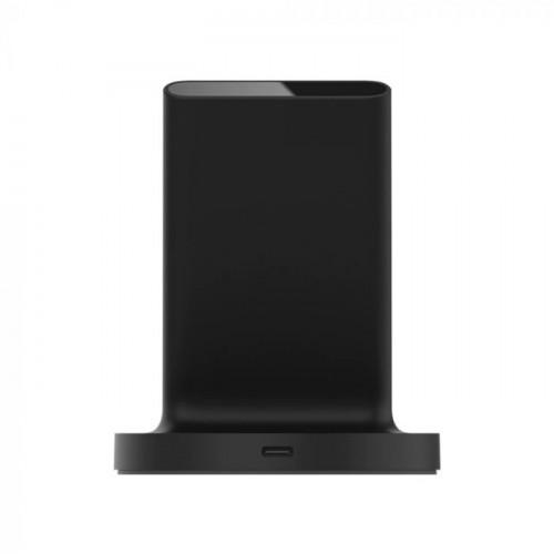 Xiaomi Mi 20W Wireless Negro Interior